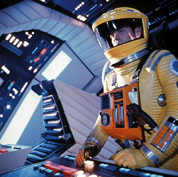 r3448_29_diapo_betisier_science_fiction04g_thumbnail.png