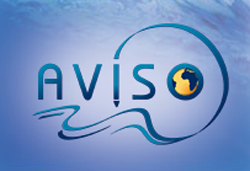 Proposals can now be submitted, particularly on the AVISO website. Credits: AVISO.