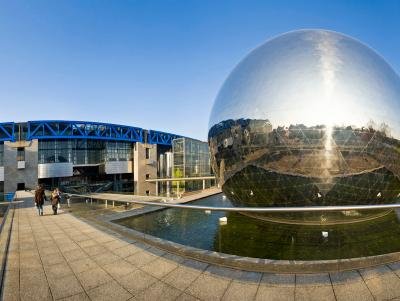 is_cite-des-sciences.jpg