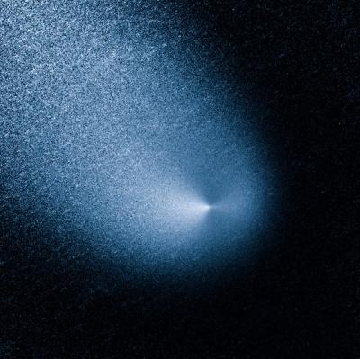 is_comete-siding-spring.jpg