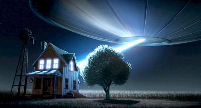 is_disparitions-alien.jpg