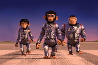 is_les-chimpanzes-de-lespace.jpg