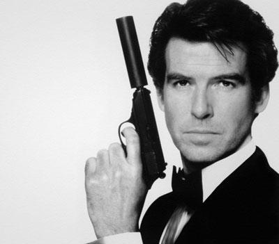 podcast_james_bond_brosnan_007.jpg