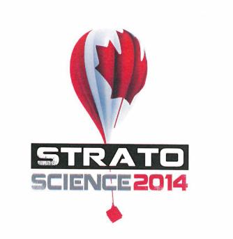 logo_stratoscience.jpeg