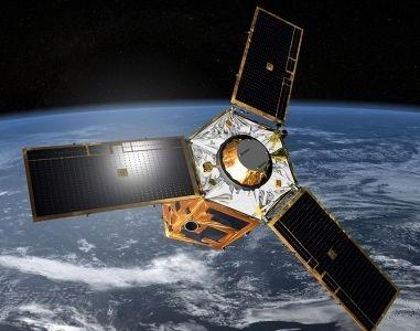 bpc_pleiades-satellite.jpg