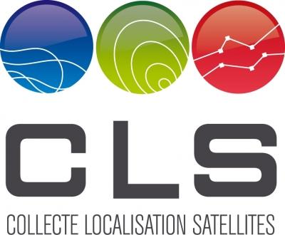 logo_cls.jpg