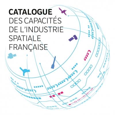visuel_catalogue_isf_fr_coul.jpg