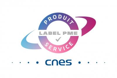 ep_label-cnes-pme.jpg
