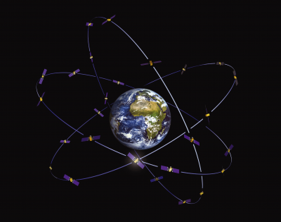 galileo_constellation_gd.png