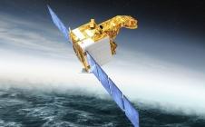 Cordes-sur-Ciel : l'aventure spatiale à portée de main !