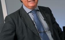 Christophe Bonnal