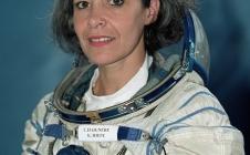 Valérie Mousset - FIMOC