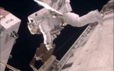 """[REPLAY] 13/01 Succès de la sortie de Thomas et Shane, """"les marathoniens de l'espace"""""""