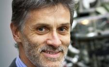 Philippe Pascal, chef de projet Ariane 6 pour le CNES