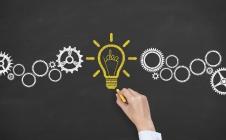 Création de start-up : record pour le CNES en 2017