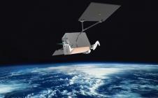 Satellite OneWeb