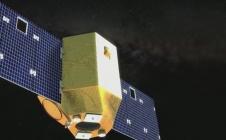 [Entretien] Les 110 sites du satellite Venus