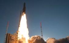 [Direct] 100e lancement d'Ariane 5 le 25/09/18