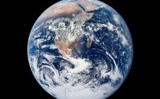 [Lune] D'Apollo au SCO, quand l'espace veille sur la Terre