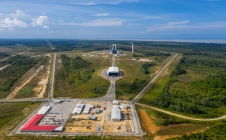 [Lanceurs] Assemblage d'Ariane 6: un processus qui ne laisse rien au hasard