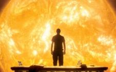 [podcast] Arrête ton cinéma - Seul sur Mars