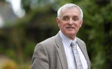 Jean Jouzel : rencontre avec un climatologue de renom