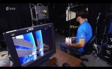 Les expériences Proxima - CNES : #7 PERSPECTIVES