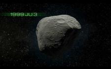 MASCOT : mission kamikaze vers l'astéroïde Ryugu