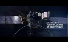 Rosetta : le bilan