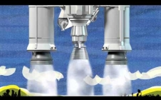 La propulsion - Le fil d'Ariane #2