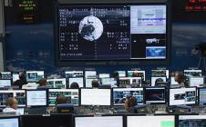 CNES proposes and implements France's space policy