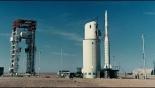 Il y a tout juste 50 ans : la fusée Diamant