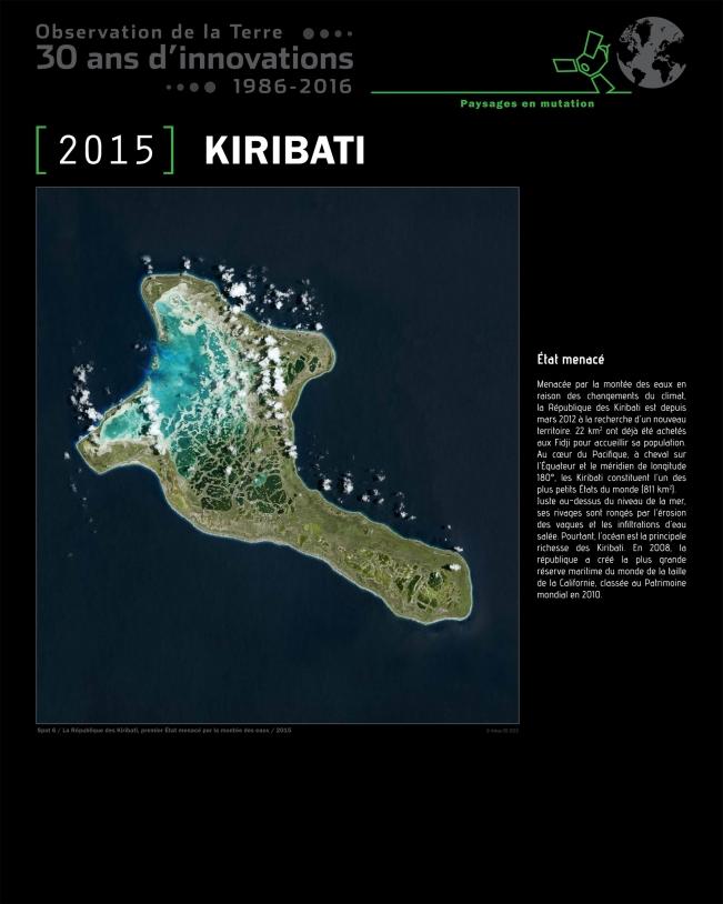 [2015] Kiribati