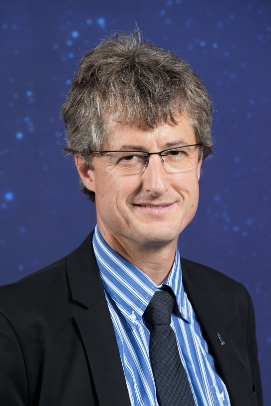 Jean-Pierre Diris
