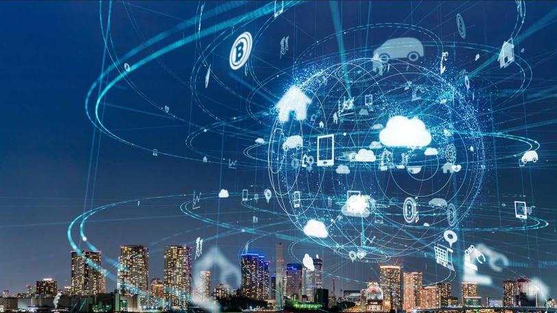 Orienter les standards Internet pour une adaptation au contexte satellite.