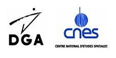 CNES-DGA cooperation