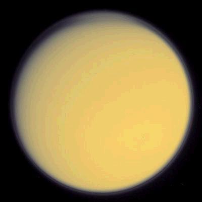 Credits: Nasa/JPL/Space Science Institute