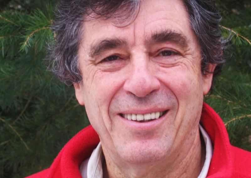 Jean-Loup Bertaux, SPICAV Principal Investigator at LATMOS. Credits: LATMOS.