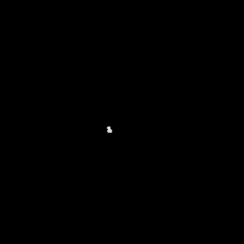 Image plein champ du noyau de 67P vu par la caméra de navigation de Rosetta le 29 juillet 2014 à une distance de 1 933 km. Crédits : ESA/Rosetta/NAVCAM.