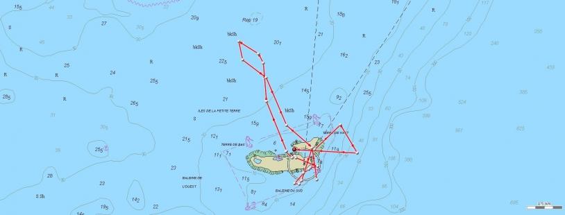 130729_Map-2013-07-29-15-06-01