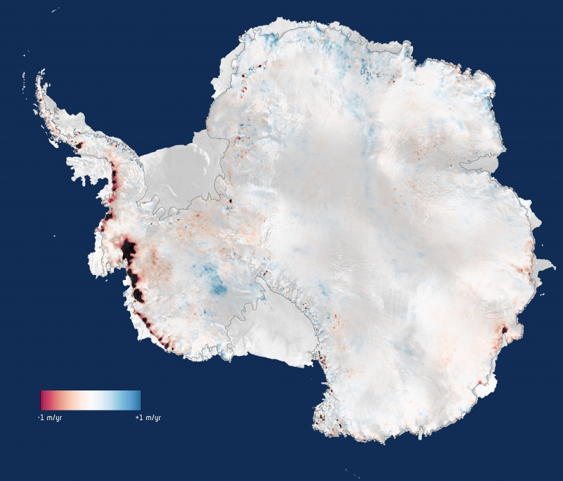 Antarctica_s_ice_loss