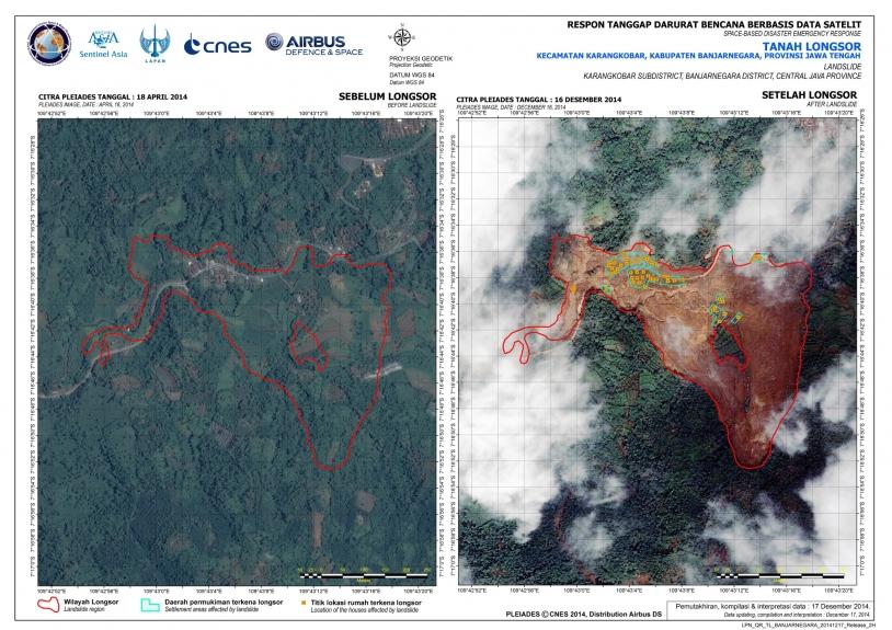 INT_CHT_LPN_QR_TL_BANJARNEGARA_Release_2H_PLEIADES_Landslide_Areas_REVIS_2000px