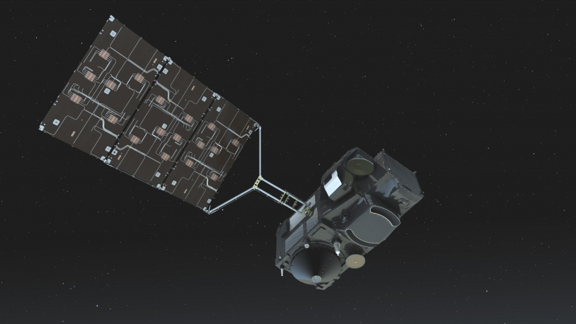 Sentinel-3_from_below